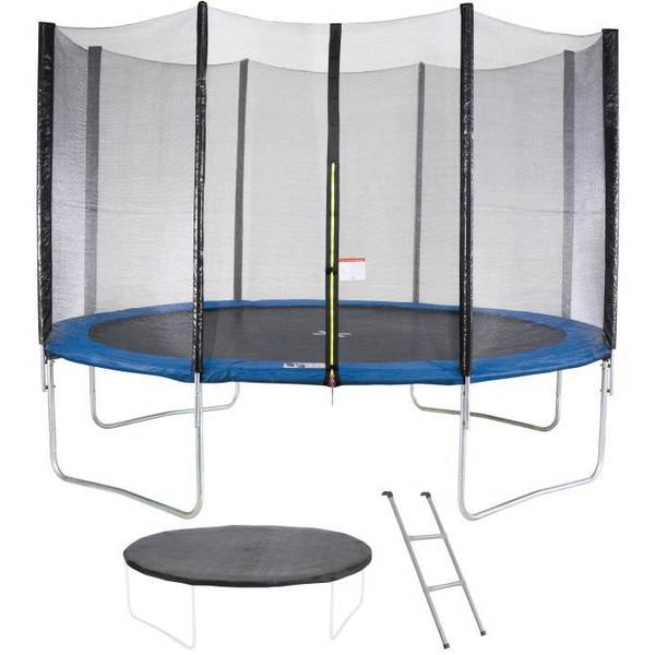 Best Filet de trampoline 3m60