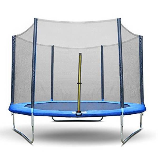 Discount Best affordable trampoline