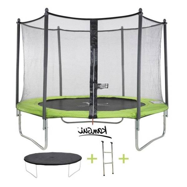 Promo Best trampoline exercise weight loss