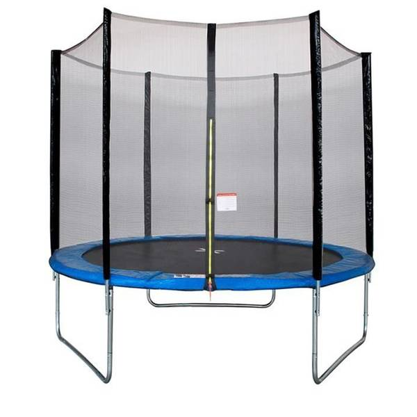 Discount Prix filet trampoline