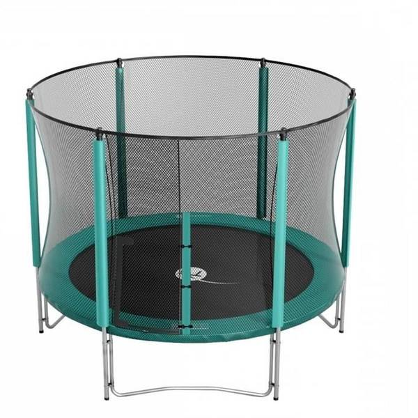 Comparateur Trampoline dardilly