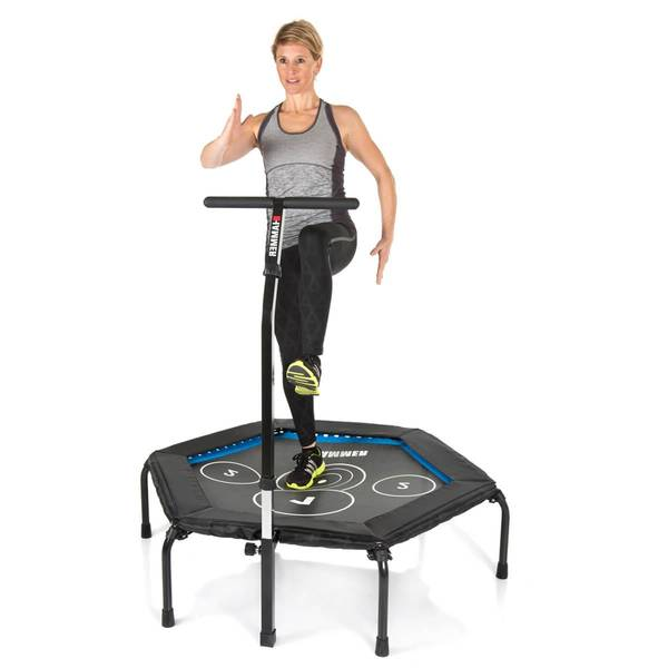 Pas cher Trampoline istres