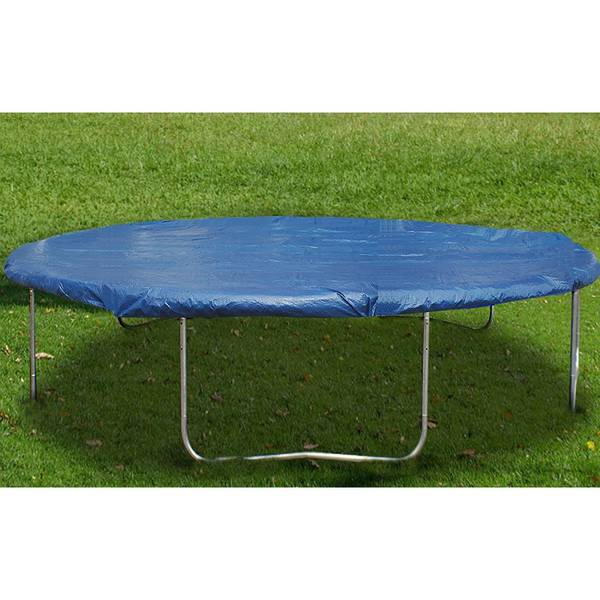 Choisir Ampel 24 trampolin deluxe Sélection