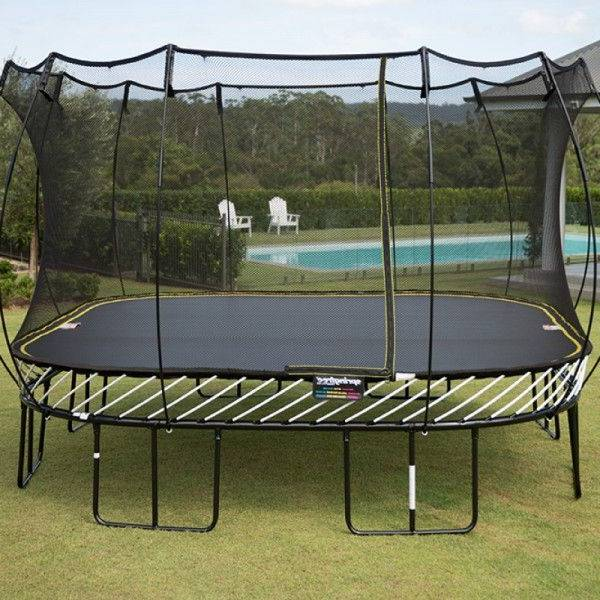Comparatif Best mini trampoline for exercise