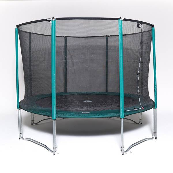 Comparateur Housse protection trampoline 240